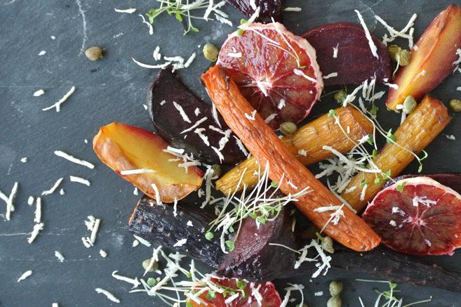 Drei Rezepte Für Schnelles Essen On The Go Foodblog Neuens Aus
