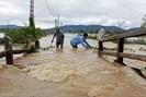 foto: apa/afp/vietnam news agency