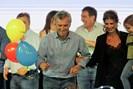 foto: afp/noticias argentinas/clau