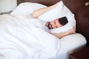 Vki Matratzentest Gute Beratung Wird Meistens Verschlafen