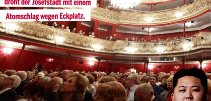 foto: screenshot theater in der josefstadt