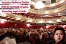 foto: screenshot theater in der josefstadt