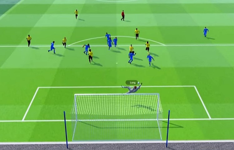 Football Manager 2018 Coming Out Fur Homosexuelle Kicker