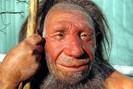 foto: neanderthal museum