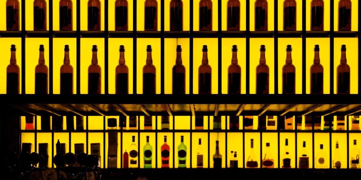alkoholsucht forum