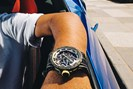 foto: roger dubuis