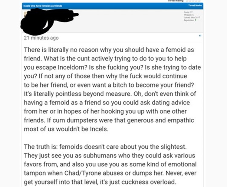Dating mit einer christlichen frau reddit