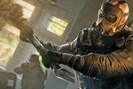 foto: rainbow six siege