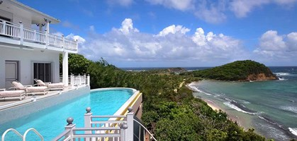 foto: saint vincent & the grenadines sotheby´ s international reality