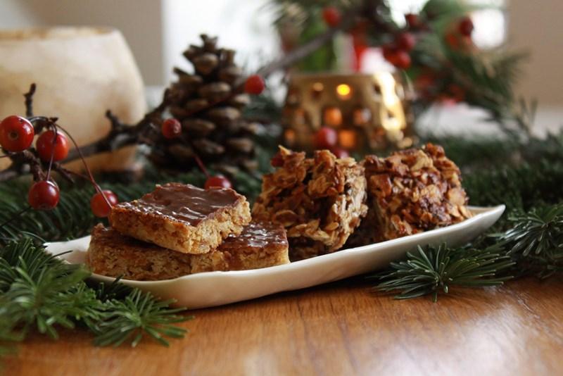 Normale Weihnachtskekse.Ausprobiert Weihnachtskekse Ohne Gluten Gesunde Geschichten