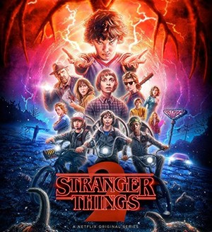 "Der ""Stranger Things""-Subreddit hat rund 250.000 User."