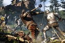 foto: kingdom come: deliverance