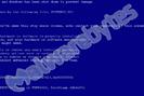 screenshot: malwarebytes