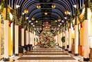 foto: victoria jungfrau grand hotel & spa