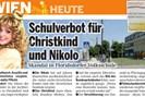 foto: screenshot/österreich