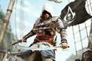 foto: assassin's creed 4 black flag
