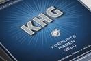 foto: khg - korrupte haben geld
