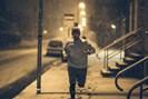 foto: www.istockphoto.com/geber86