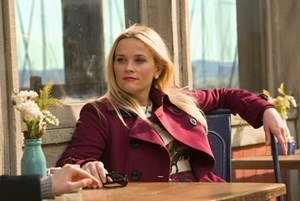 "Reese Witherspoon in der ersten Staffel von ""Big Little Lies""."