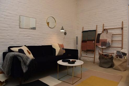 Alles Hygge Design Aus Skandinavien In Wien Design Interieur