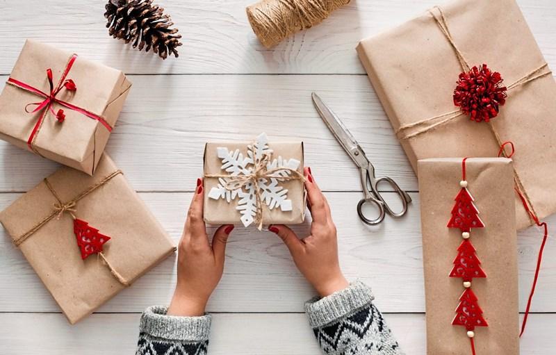 Beste Weihnachtsgeschenke.Das Beste Weihnachtsgeschenk Ihres Lebens Weihnachten