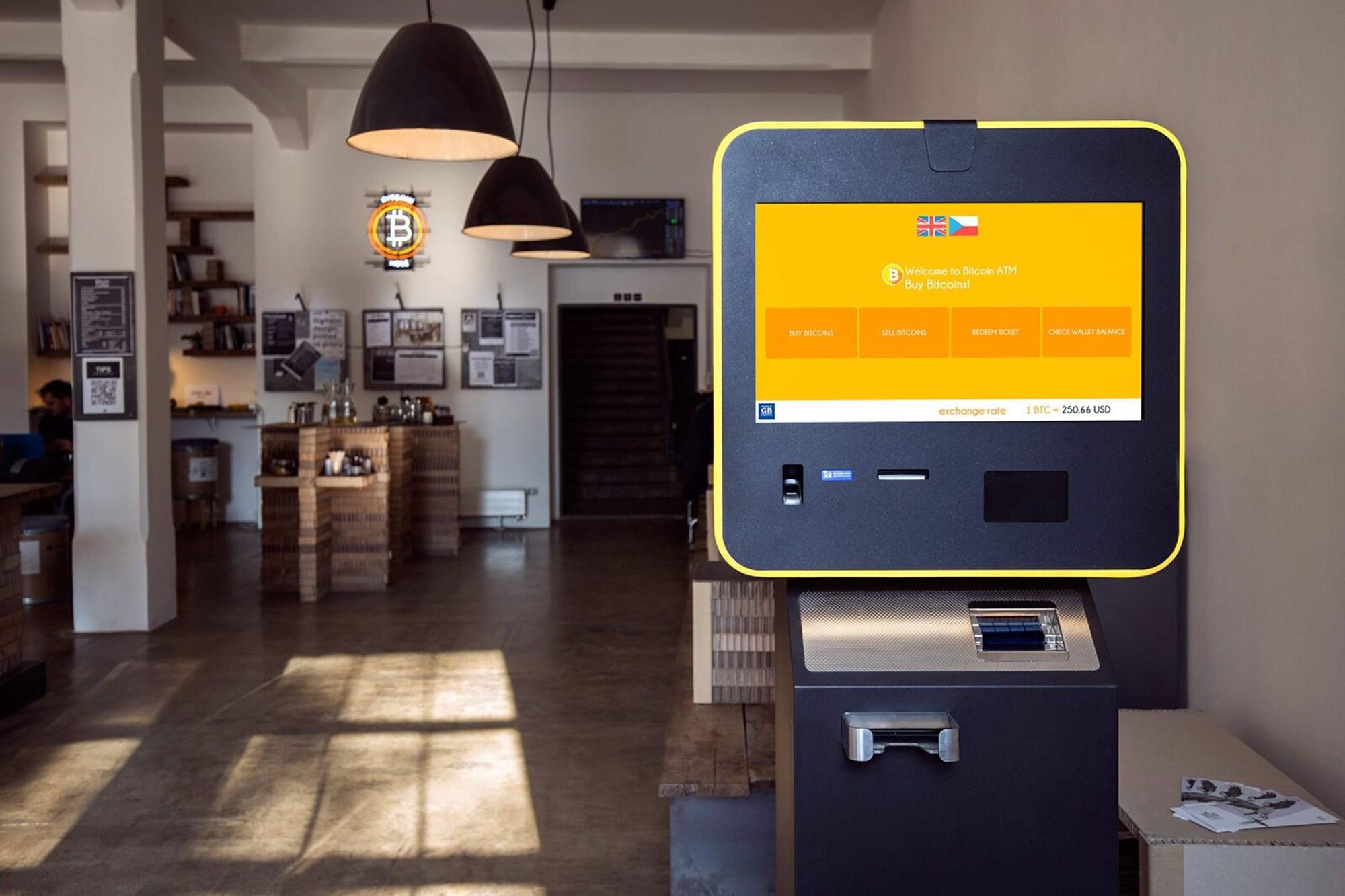 wo mit bitcoin zahlen