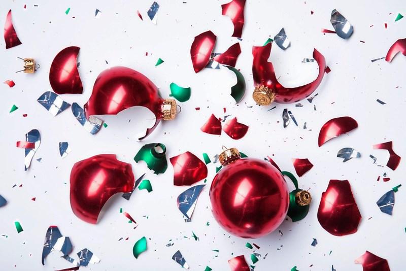 Traditionelle Weihnachtsgeschenke.Die Schlimmsten Weihnachtsgeschenke Ihres Lebens Weihnachten