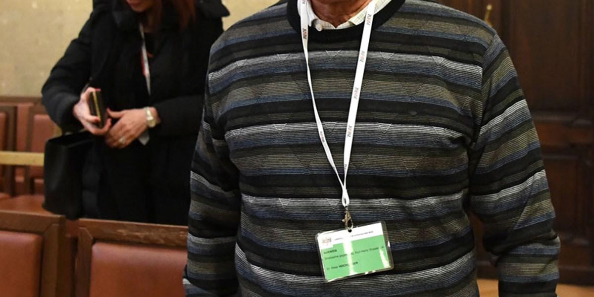 Buwog-Prozess: Hochegger bringt Promis in die Bredouille ...