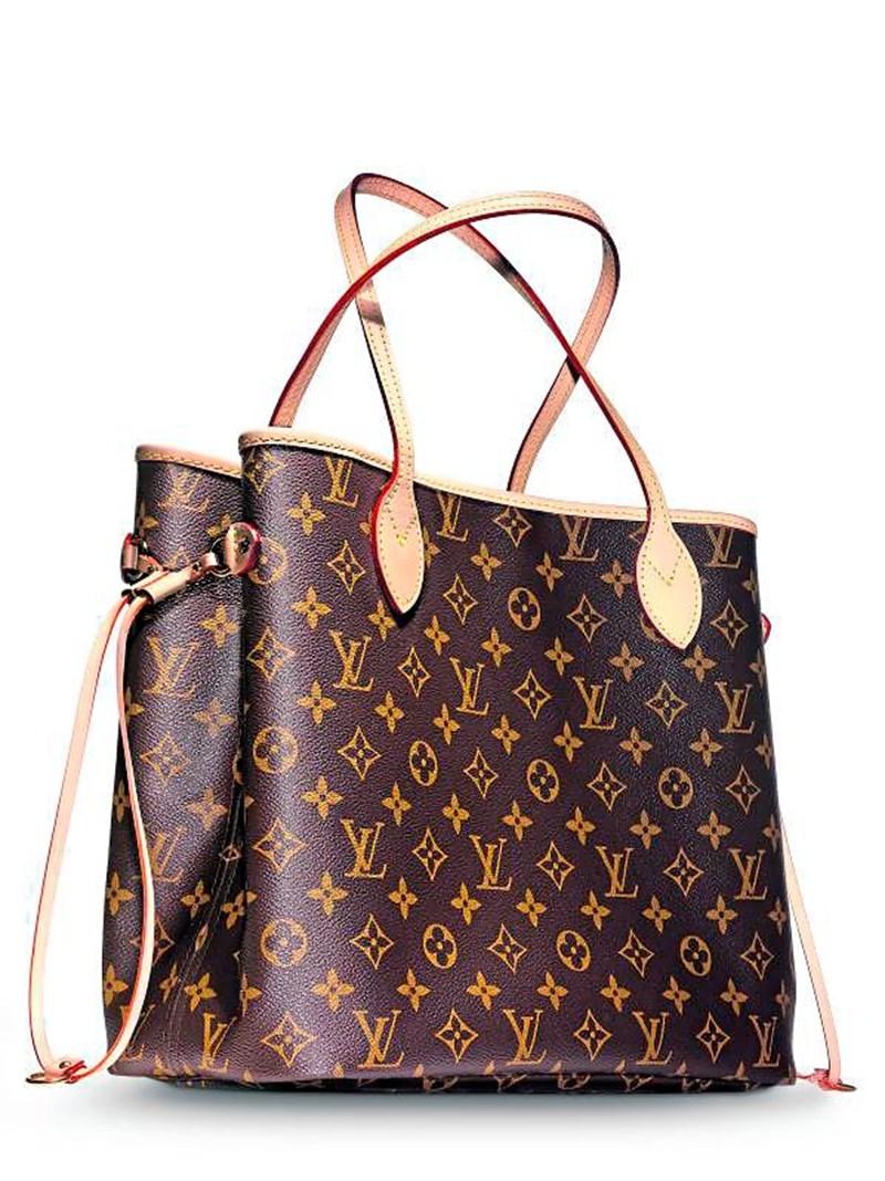 sehr günstig echt kaufen neues Konzept Nicht ohne meine Louis - Modetrends - derStandard.at › Lifestyle
