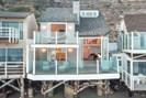 foto: top ten real estate deals