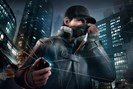 foto: watch dogs
