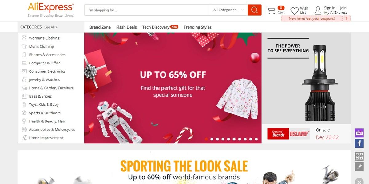 Einkauf Aktuell Reisen : online einkauf chinesische shops bringen h ndler in eu ~ Watch28wear.com Haus und Dekorationen