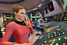 foto: star trek: bridge crew