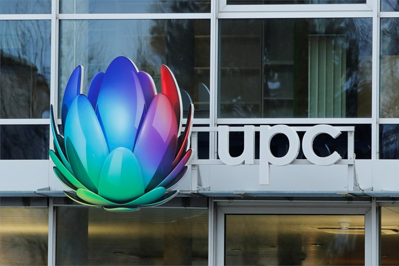 T Mobile Austria Kauft Upc Austria Um 19 Milliarden Euro It