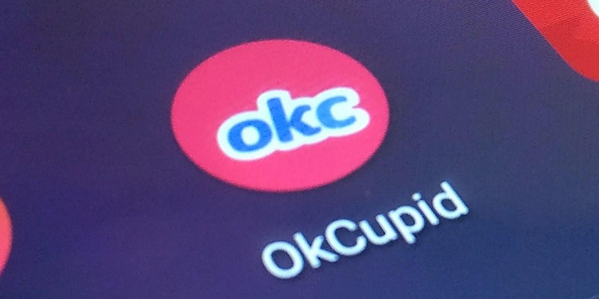 Okcupid-Dating-Forschung
