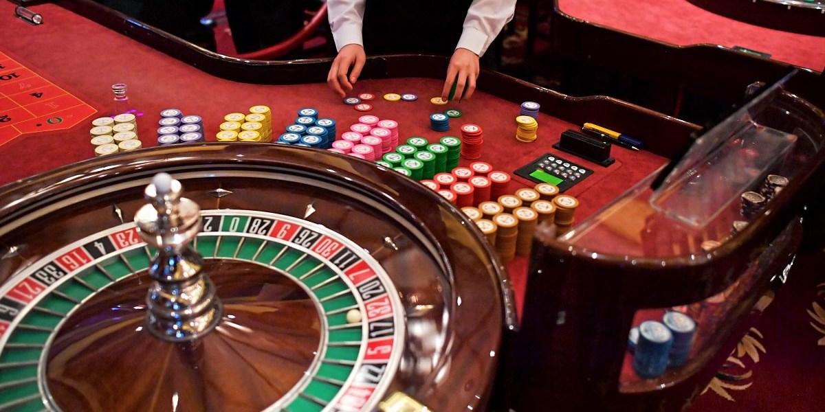 Casino austria online offene stellen