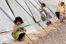 foto: apa/afp/safin hamed