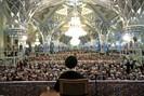 foto: apa/afp/iranian supreme leader's