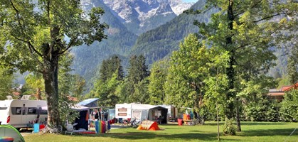 foto: camping grubhof
