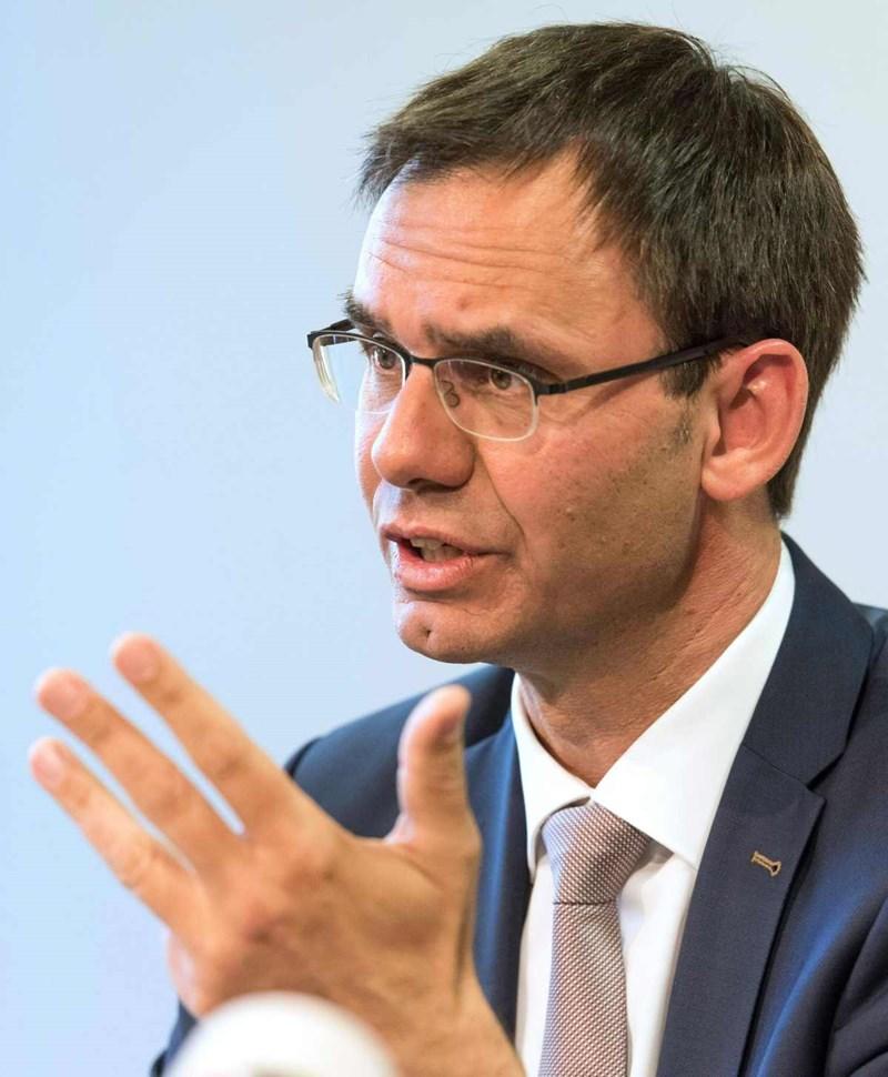 Neue Sozialpolitik: Vorarlberger Landesregierung skeptisch
