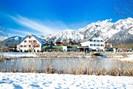 foto: alpenresort schwarz