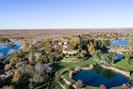 foto: mesa vista ranch