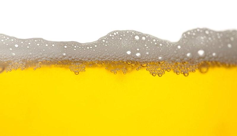 Woher Der Urin Sein Gelb Hat Genauer Betrachtet Derstandardde