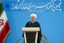 foto: afp  / iranian presidency / ho