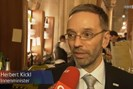 foto: tvthek.orf.at/screenshot