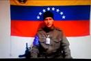 foto: apa/afp/anonymous venezuela/ho