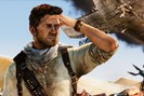foto: uncharted 3