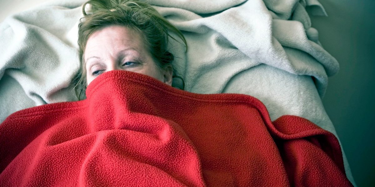 grippe oder grippaler infekt infektionen derstandard. Black Bedroom Furniture Sets. Home Design Ideas