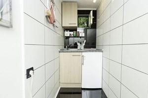 Wohnimmobilien Mikro Apartments Rendite Auf Engstem Raum