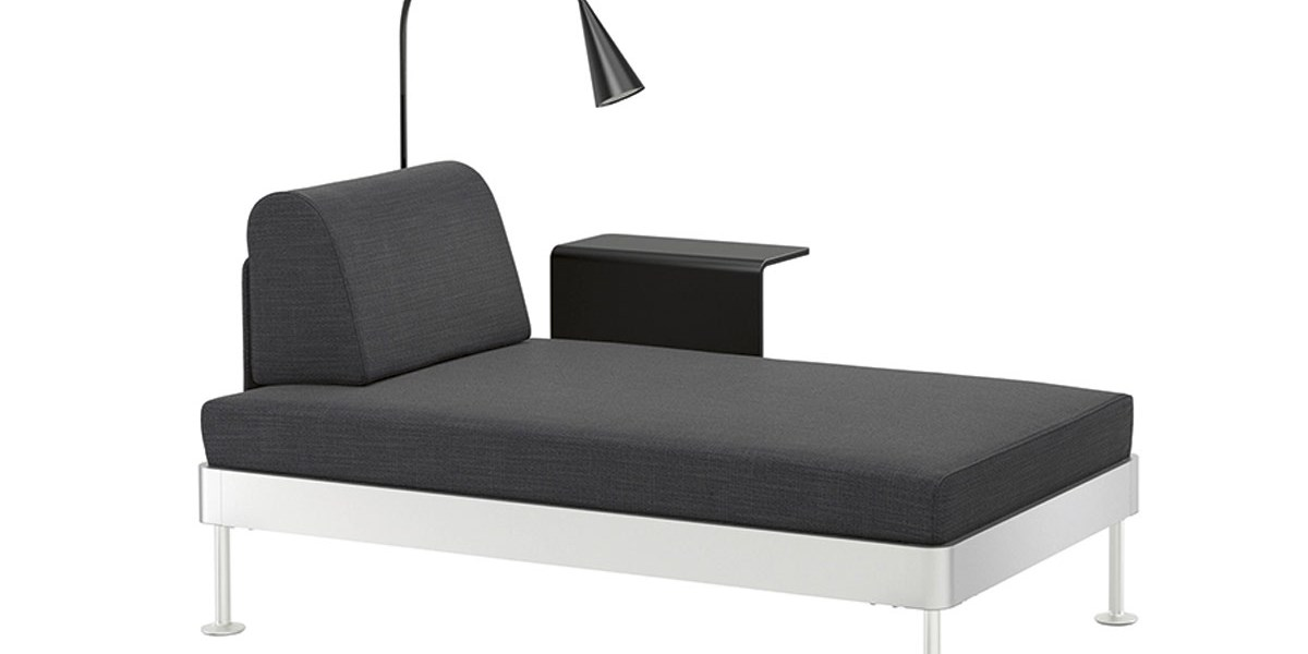Gemischter Satz Tom Dixon Kollektion Bei Ikea